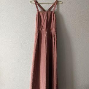❌SOLD❌TOPSHOP dress